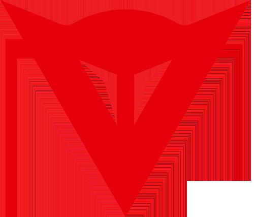 Dainese_logos.png